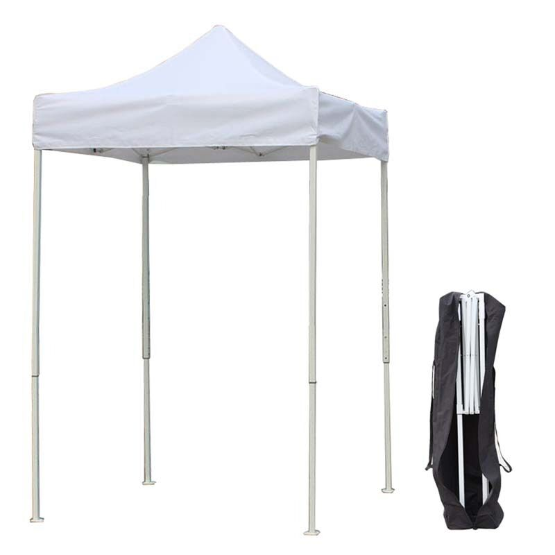 5 X5 Outdoor Pop Up Canopy Gazebo Pavilion Tent Shelter