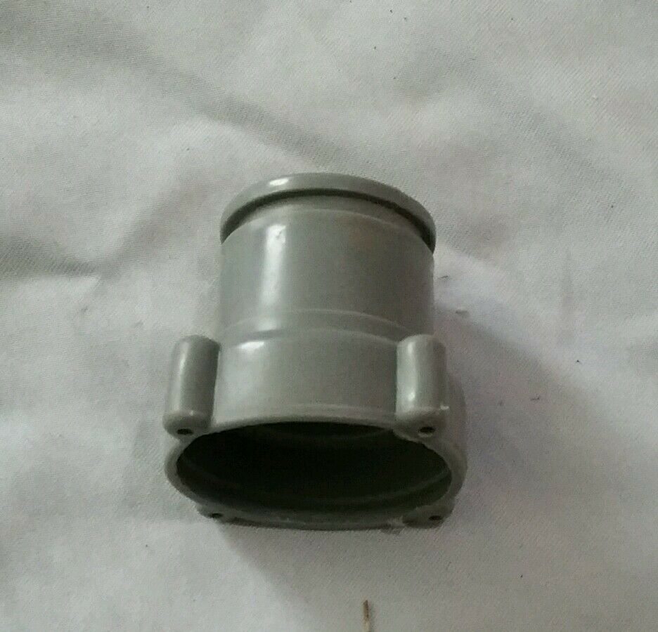 Parts For Kokido Zappy Max Automatic Above Ground Pool Vac