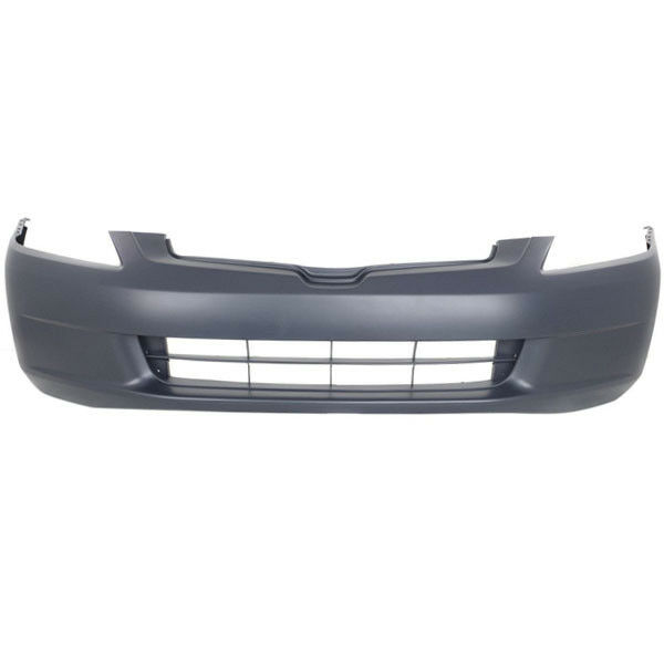 Details About 03 04 05 Accord Sedan Front Per Cover Embly Primed Ho1000210 04711sdaa90zz