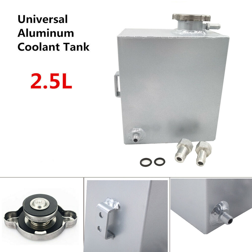 1000 ltr water tank price in bangalore dating 2