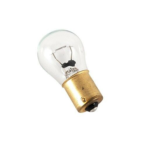 Cub Cadet Headlight Bulb : Genuine original mtd lamp v miniature part