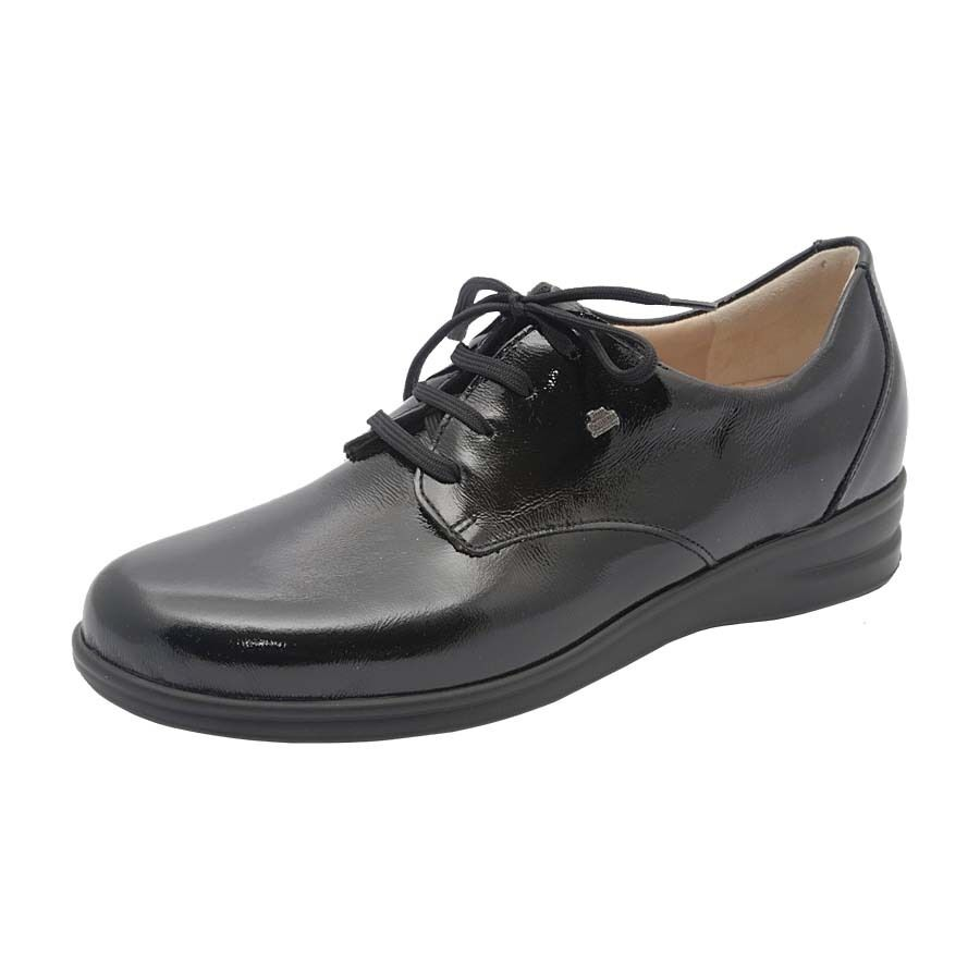 Shoes With Arch Support Women