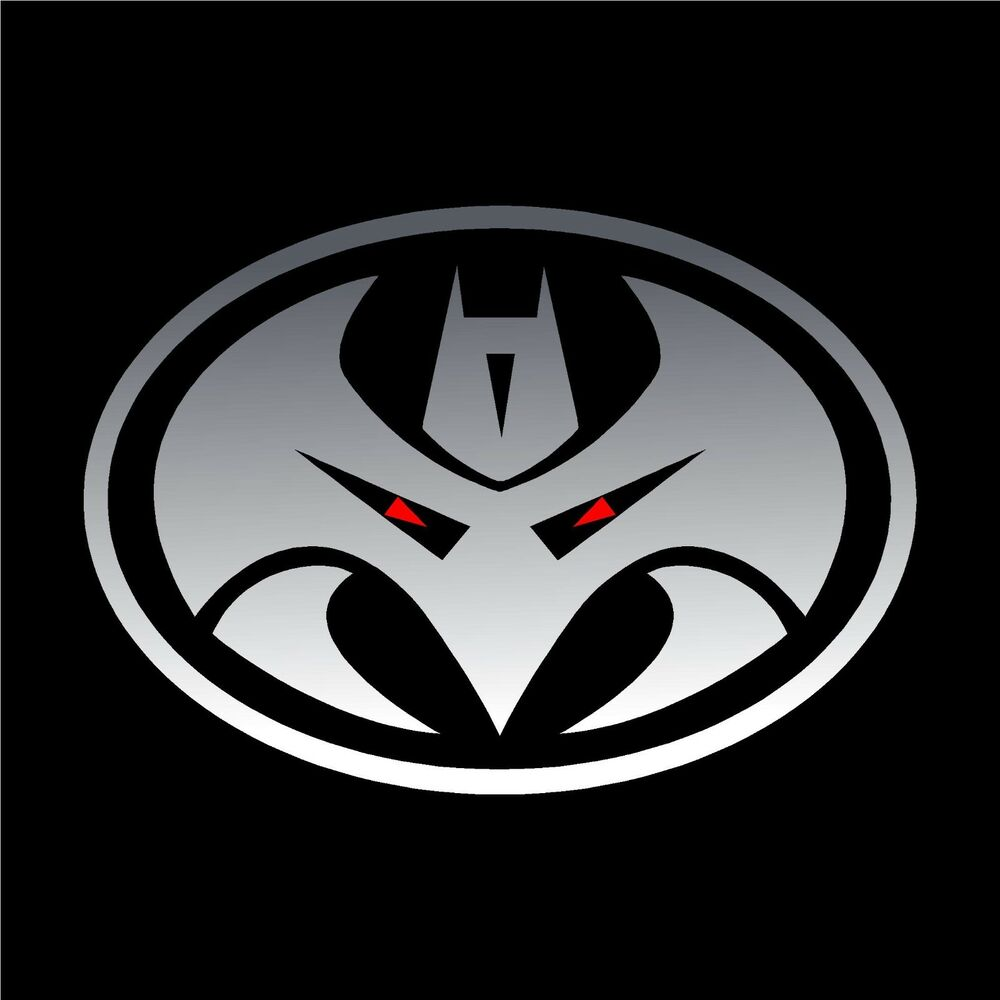 Details about transformers megatron decal stickers 6 x4 25 inch chrome and red vinyl