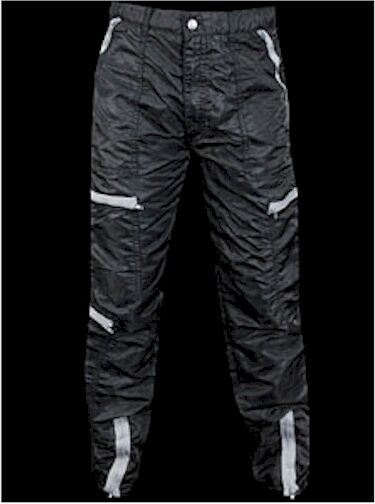 Find mens parachute pants at Macy's Macy's Presents: The Edit - A curated mix of fashion and inspiration Check It Out Free Shipping with $49 purchase + Free Store Pickup.