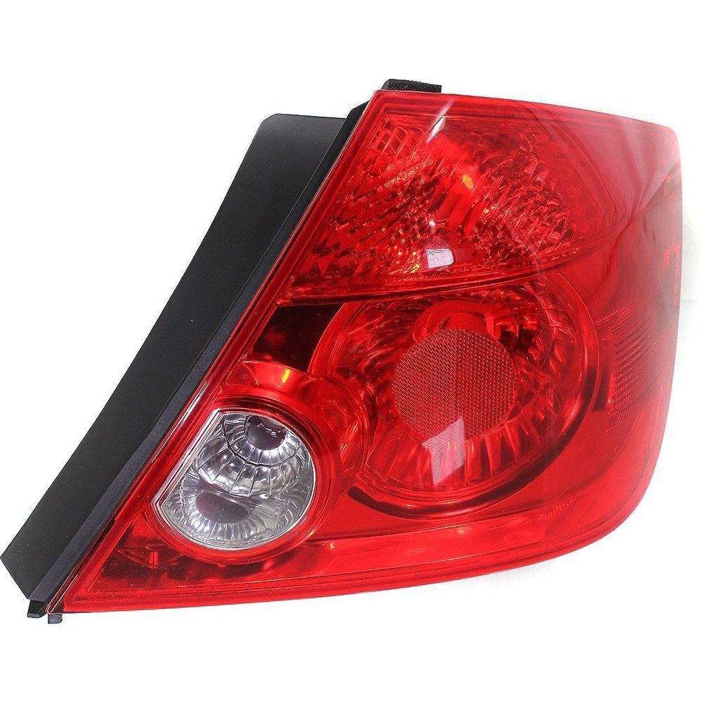 2005 2006 2007 scion tc tail lamp light right passenger side ebay. Black Bedroom Furniture Sets. Home Design Ideas
