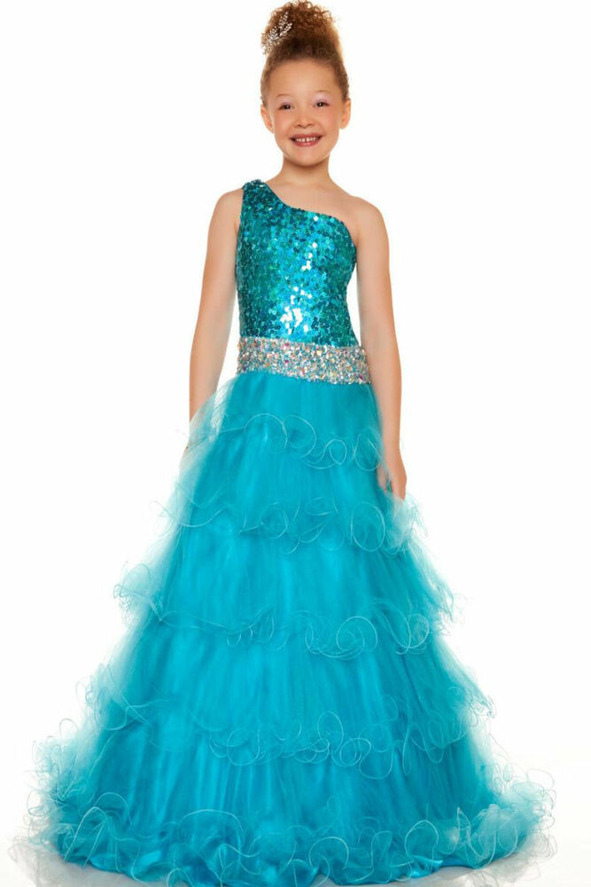 Formal Gown Designs