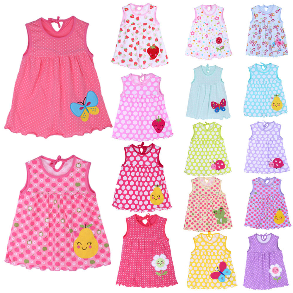 Bambini Layette is an infant clothing wholesale suppliers. We offer wide range of % cotton garments & accessories manufactured with high quality fabric.
