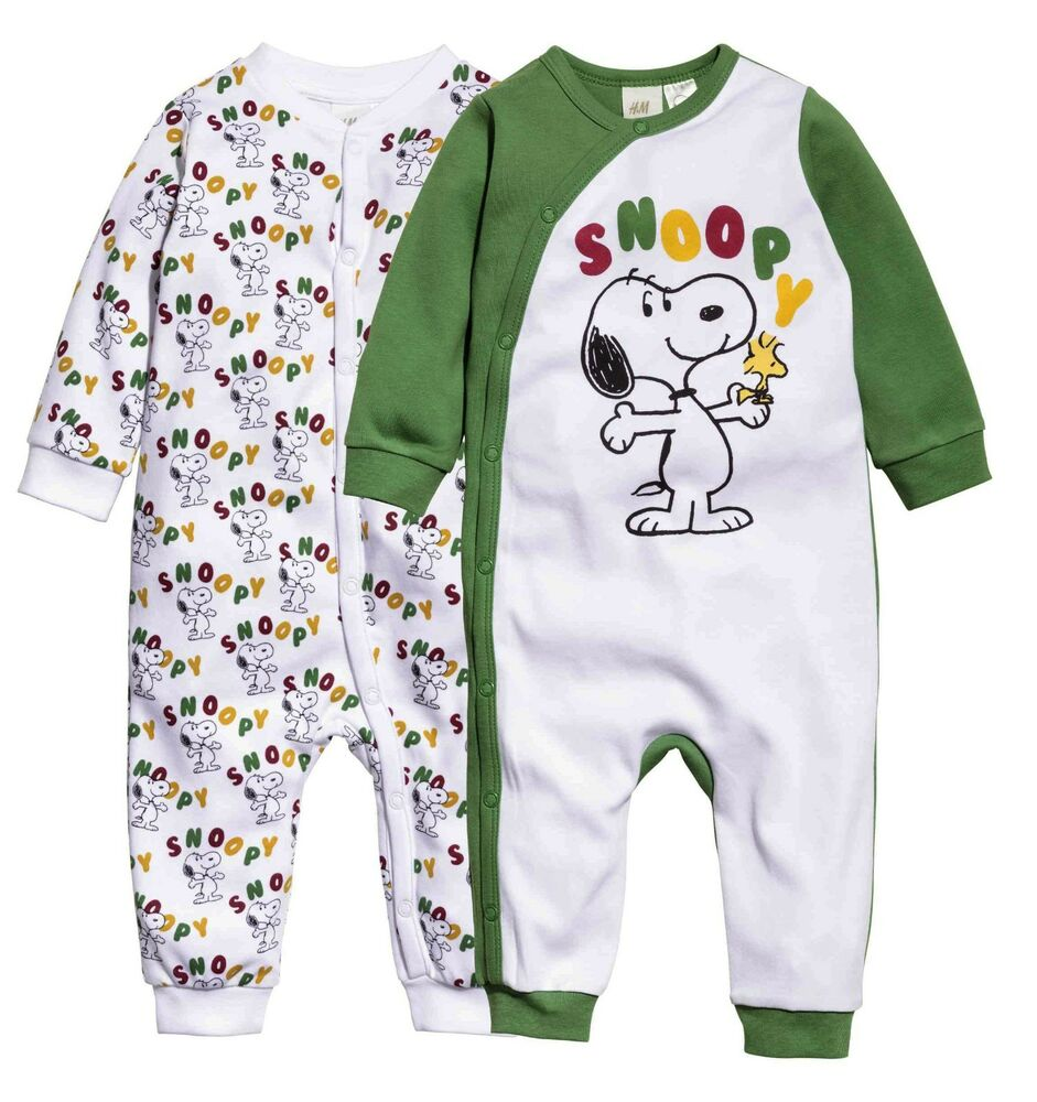 Product Description New York romper is machine washable and makes a great gift for any baby.