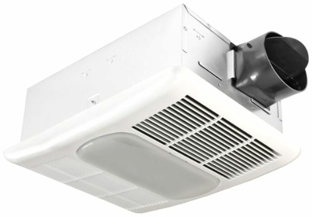 bathroom vent fan with light and heater bathroom light ceiling heat heater ventilation bath 25949