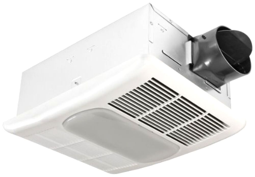 bathroom ceiling exhaust fan light heater bathroom light ceiling heat heater ventilation bath 24844