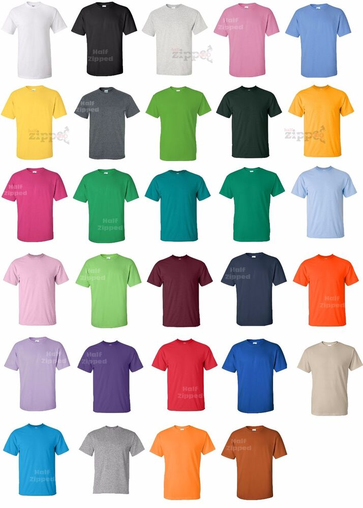 Wholesale and discount clothing shipped to you today! Name-brand blank t-shirts, sweatshirts, tank tops, headwear, bags & accessories. Bulk pricing on all orders with no minimum order size.