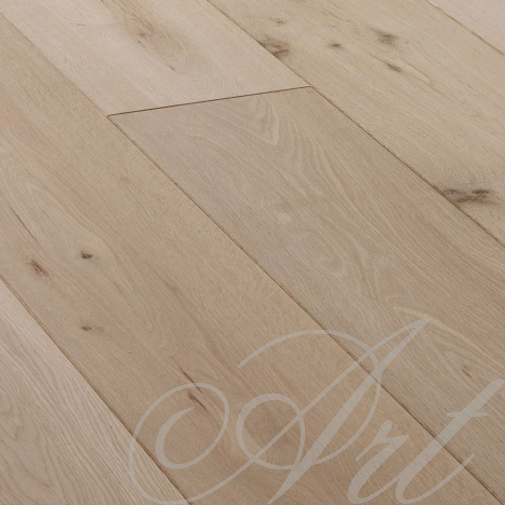 Solid wood flooring 180mm wide real european oak character for Real solid wood flooring