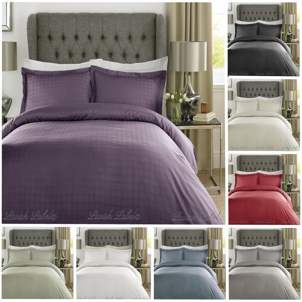 luxury hotel collection 400 thread count 100 cotton satin