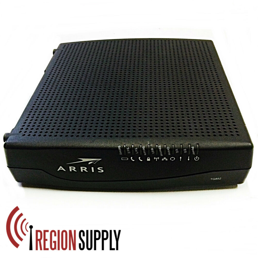 an overview of the benefits of the cable modem Tour start here for a quick overview of the site  what are the tangible benefits from having docsis 31 cable modem vs 30 for an average internet user.