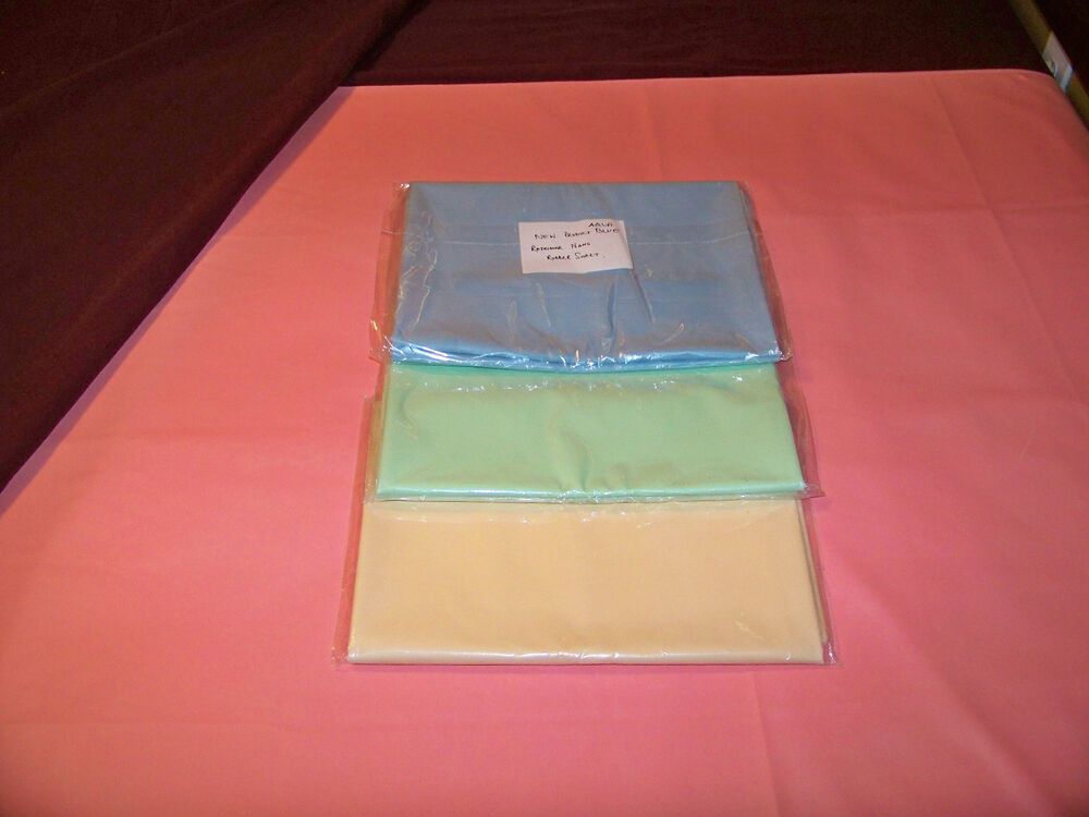 First Of Its Kind In Rubber History Rubber Bed Sheets Nano