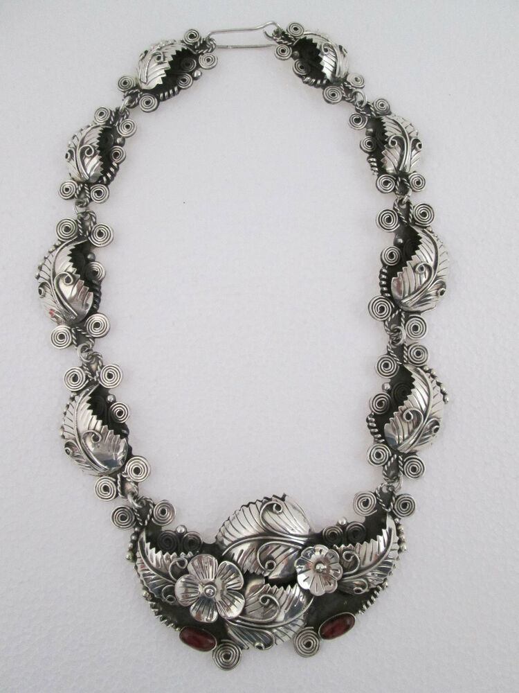 silver necklace s fashion jewelry 925 sterling