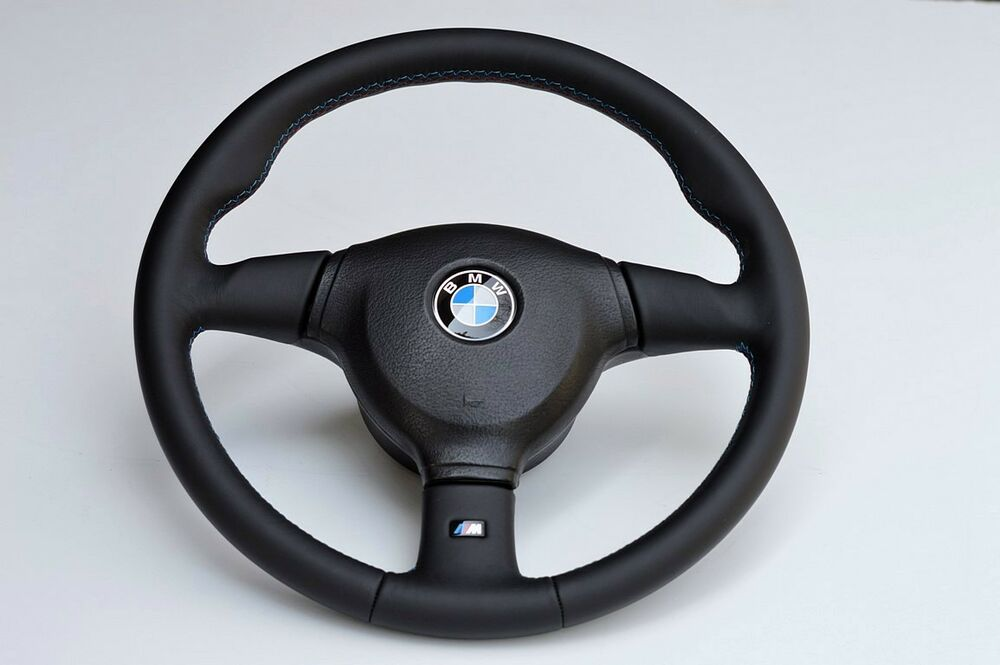 bmw e36 e31 e34 small sport steering wheel m3 m technic 2. Black Bedroom Furniture Sets. Home Design Ideas