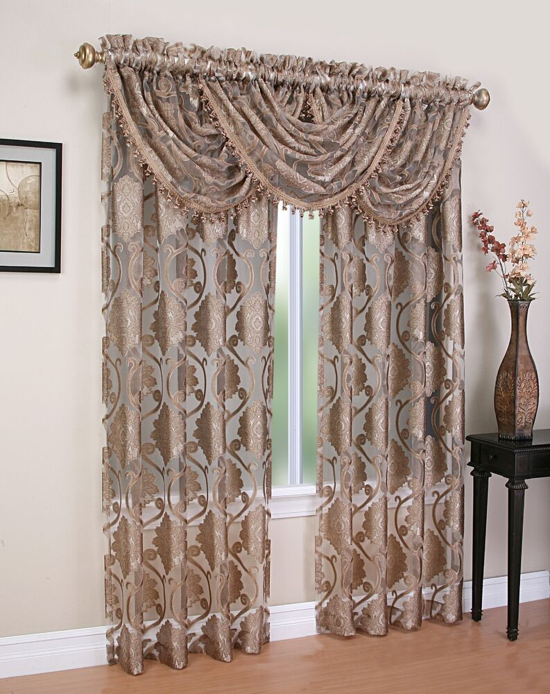 Luxurious Milawi Window Treatment,window Curtain Organza. Modern Round Kitchen Table And Chairs. Storage Units Kitchener. Corner Nook Kitchen Table With Storage. French Country Kitchen Decor Sale. Country Kitchen Sayings. Country Kitchen Lewiston Maine. Kitchens With Red. Lowes Kitchen Cabinet Organizers