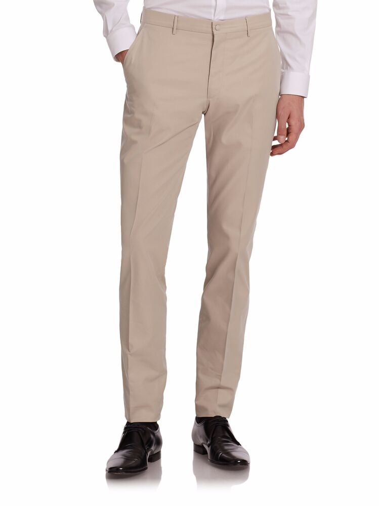 Step out in comfort and style with Crazy Shirts' twill pants for men. These % cotton pants are a mix of casual cool and style that's versatile enough for any occasion. The durable construction will give you years of everyday wear, while the elastic drawstring waistband delivers unbeatable comfort. Make these easy-to-wear twill pants your new go-to style of the season.