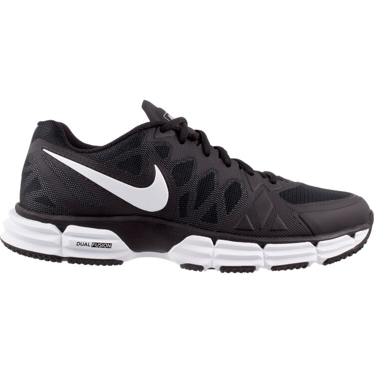eda333e0595ca0 nike dual fusion trainers uk mens