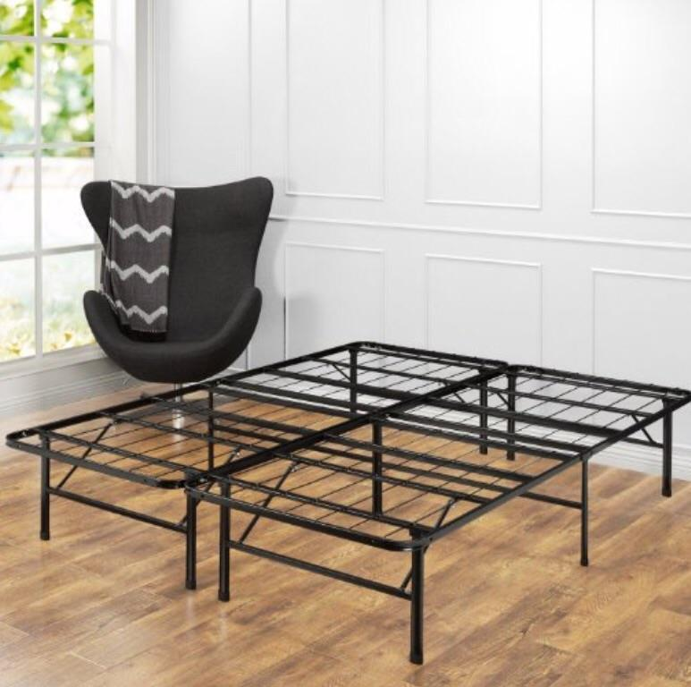 Image Result For Split Cal King Adjustable Bed Frame