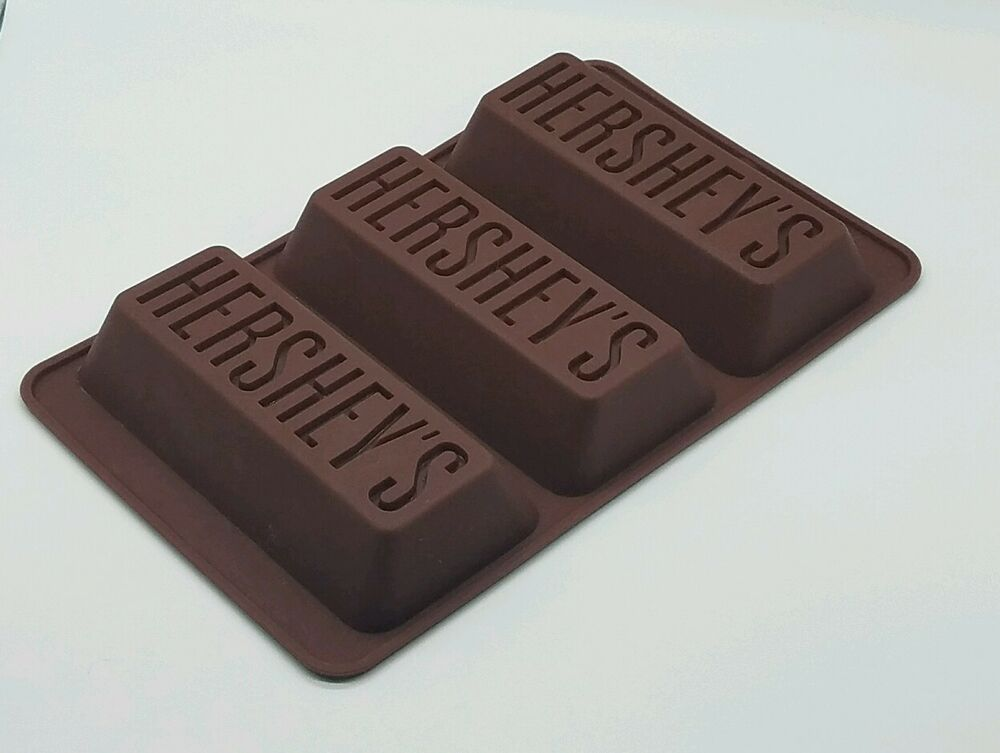 Chocolate Candy Molds For Sale