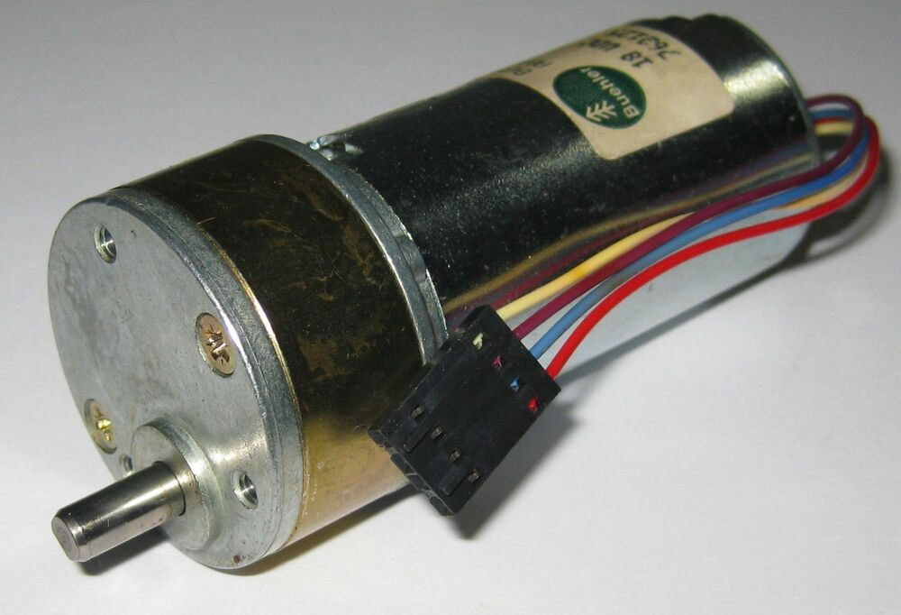Buehler 200 rpm heavy duty 18 v dc gearhead motor low for High torque high speed dc motor