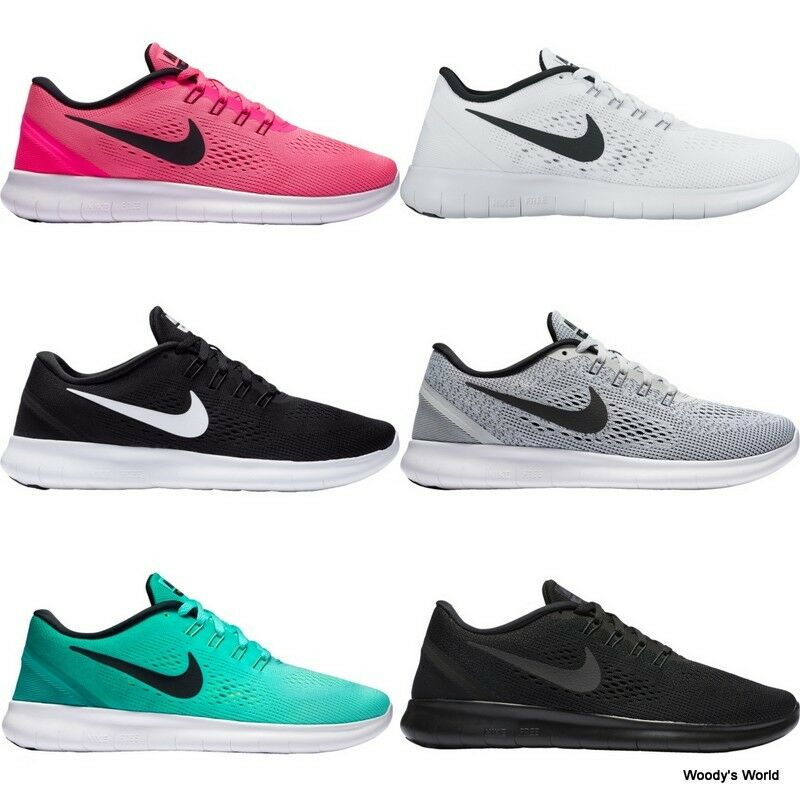 Elegant Published August 3 2012 At 500  331 In New Nike Shoes 2012 For You