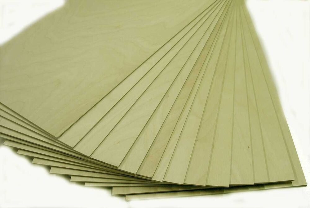 Baltic Birch Plywood ~ Baltic birch plywood quot mm by approx