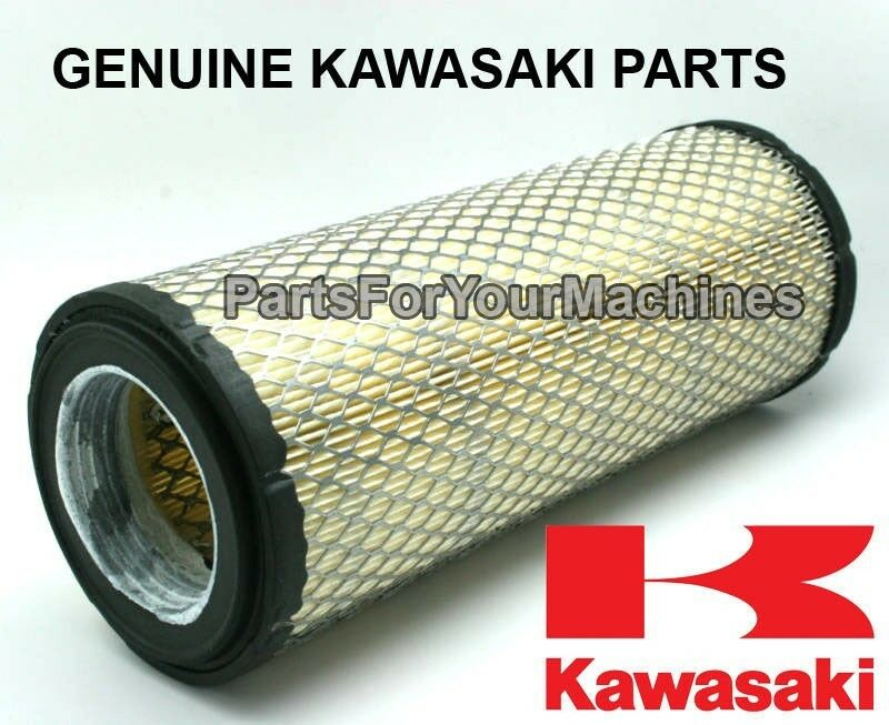 231812824985 as well Four Club Car Oil Filter 1016467x4 additionally STEERING WHEEL 129745 as well KM 49065 7010 Kawasaki Oil Filter Long moreover Kawasaki Engine Assembly. on kawasaki 49065 7010 oil filter