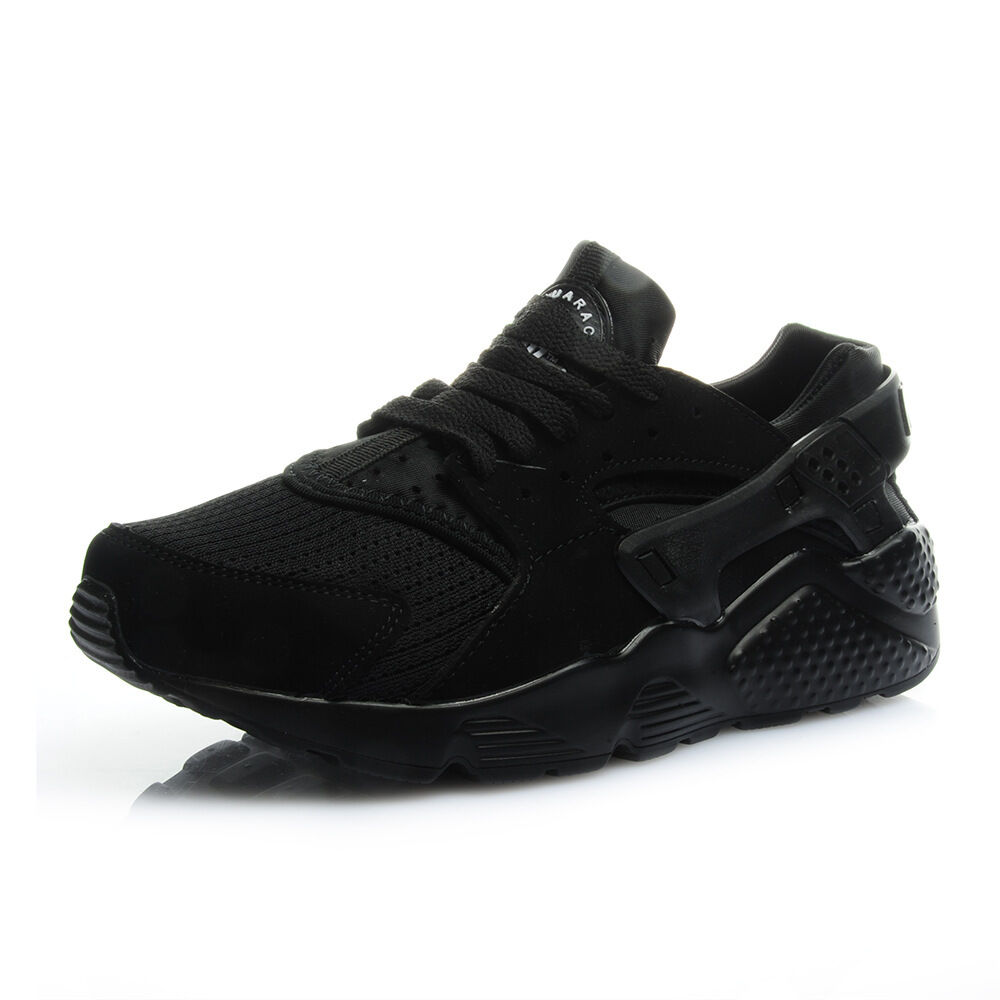 fashion mens breathable walking sport shoes casual