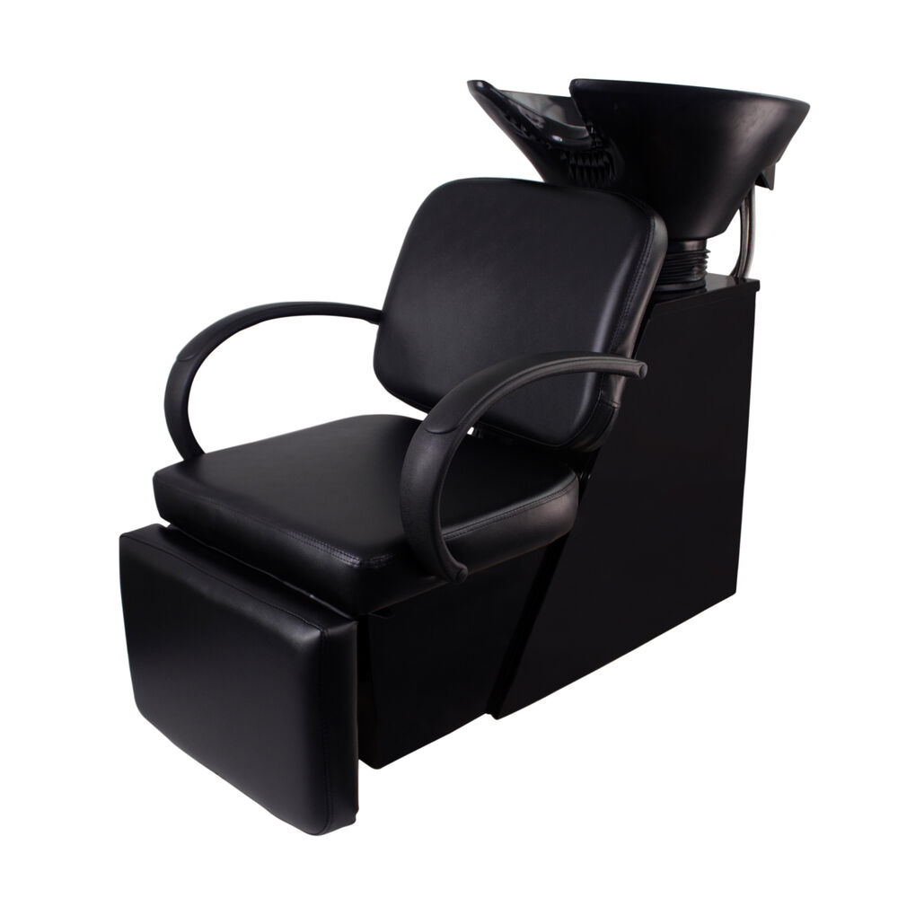 used beauty salon equipment for sale, used beauty salon ...