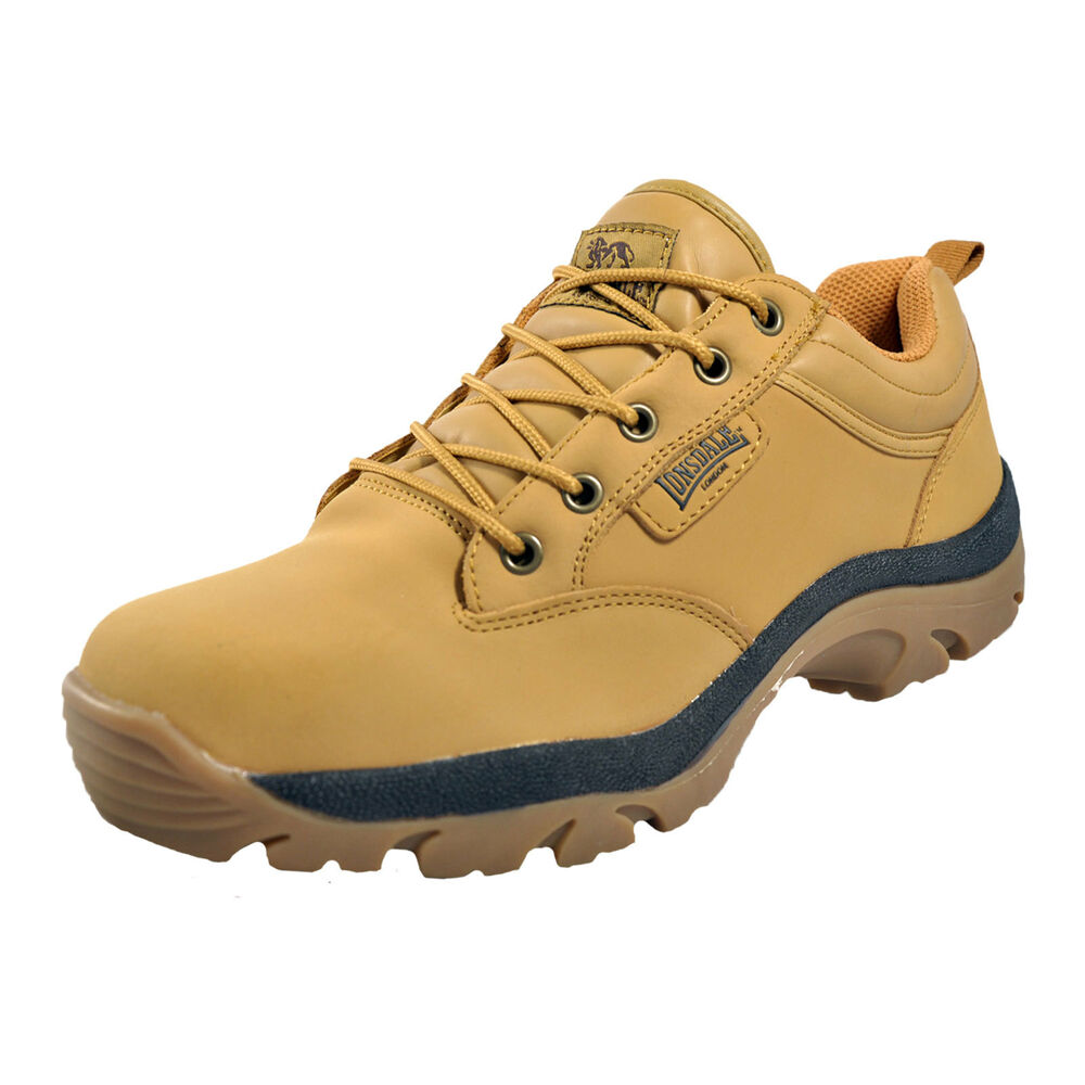 One Sport Hiking Shoes