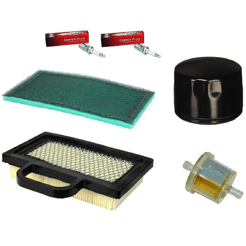 Rotors And Stators in addition Remanufactured Engine Good Core Exchange 8 likewise Engine Parts List 1 as well How Do You Check A Motorcycles Oil Level furthermore 31c7073005g5. on kawasaki engine oil filters
