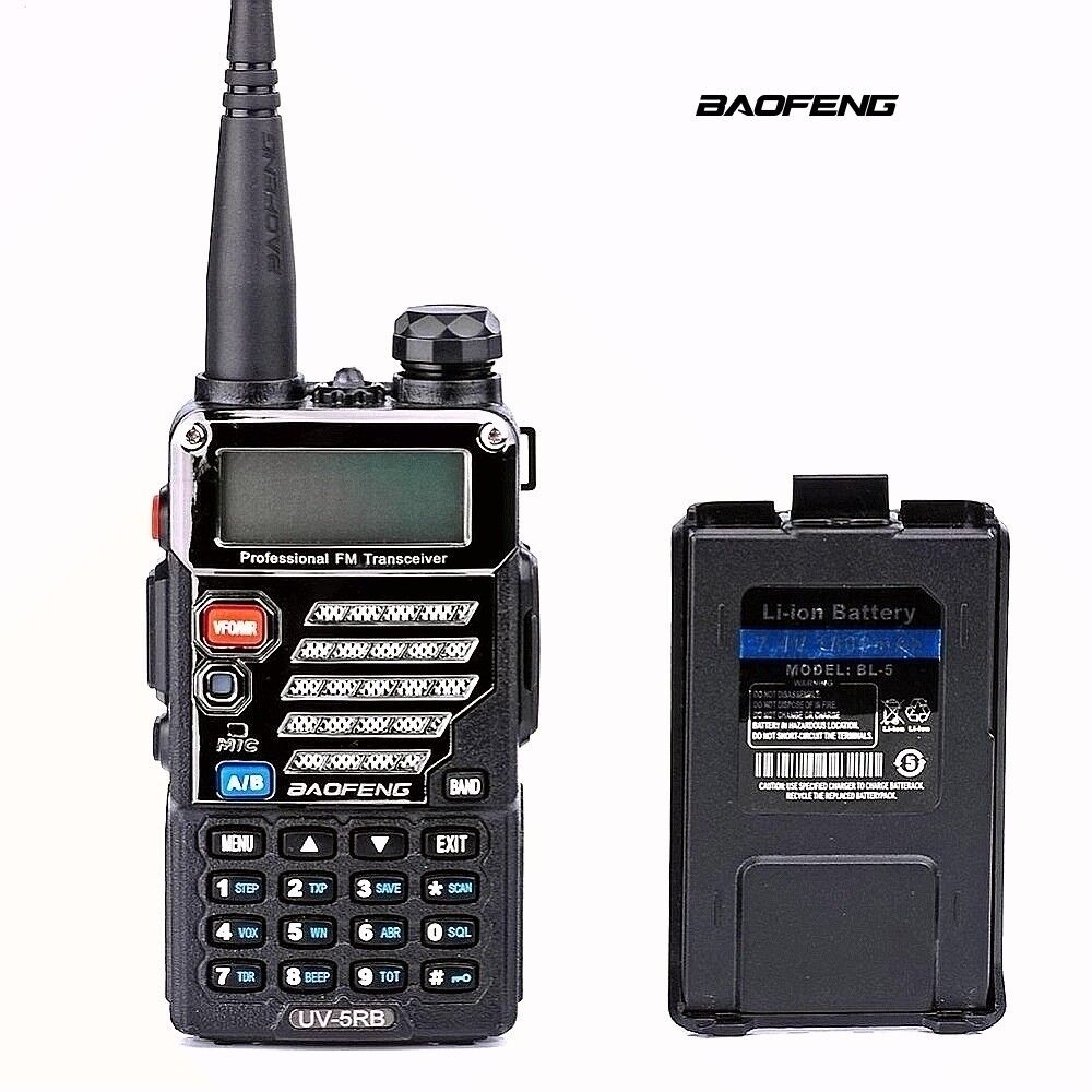 how to build a police scanner