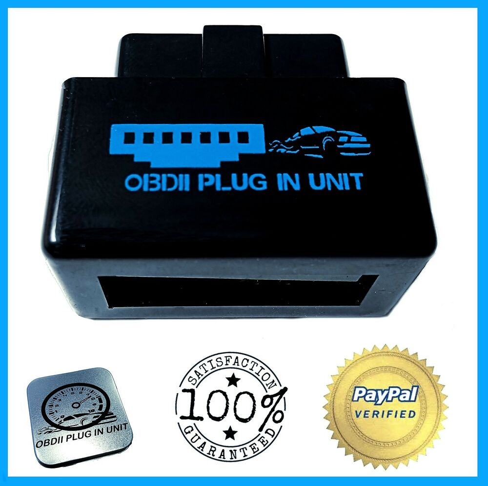 performance chip ecu programmer p7 power plug n play for. Black Bedroom Furniture Sets. Home Design Ideas