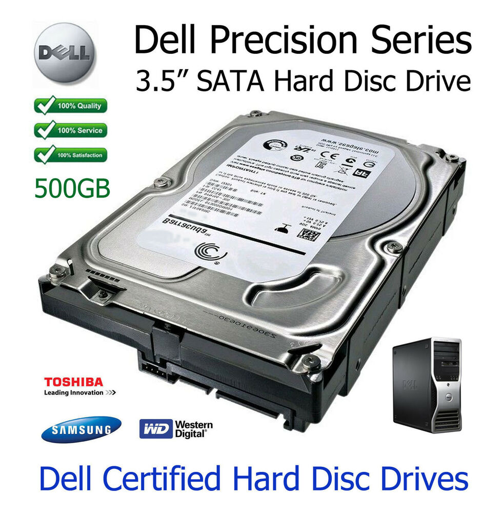 how to replace hard drive in dell optiplex 9010