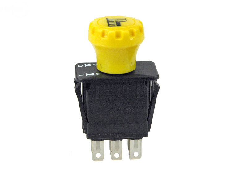 Pto Switch For John Deere Gy20939 D160 La130