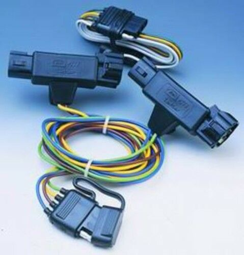 dodge trailer wiring dodge trailer wiring diagram