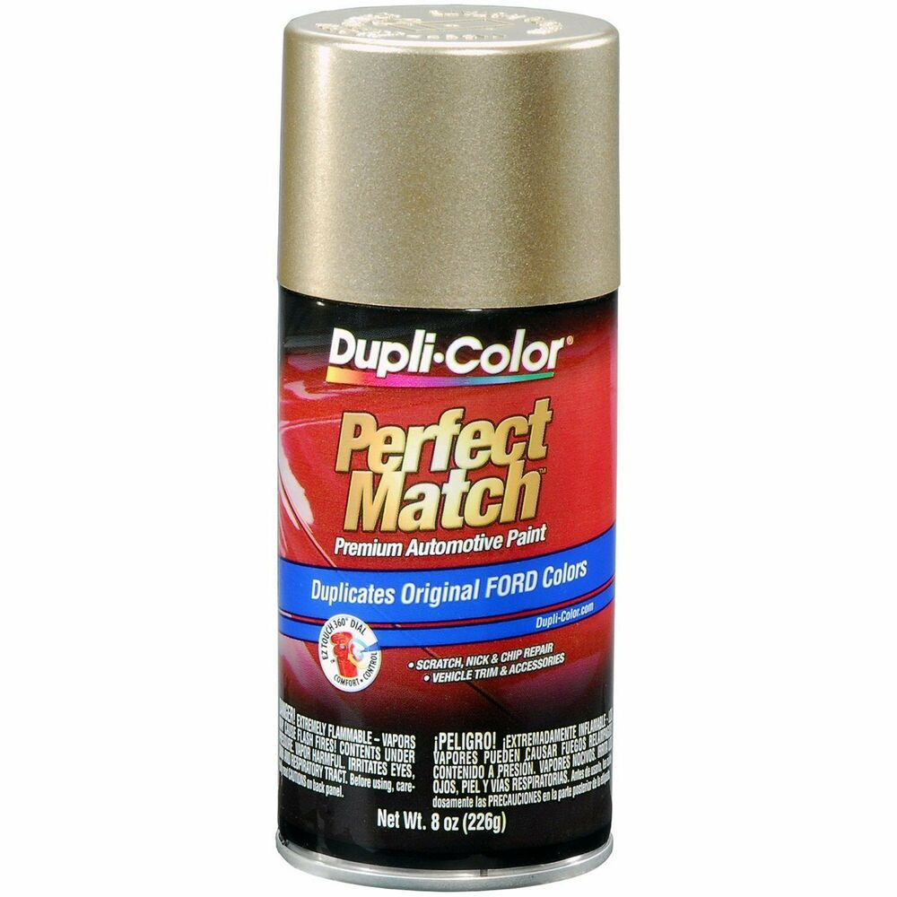 Dupli Color Paint Code Cr