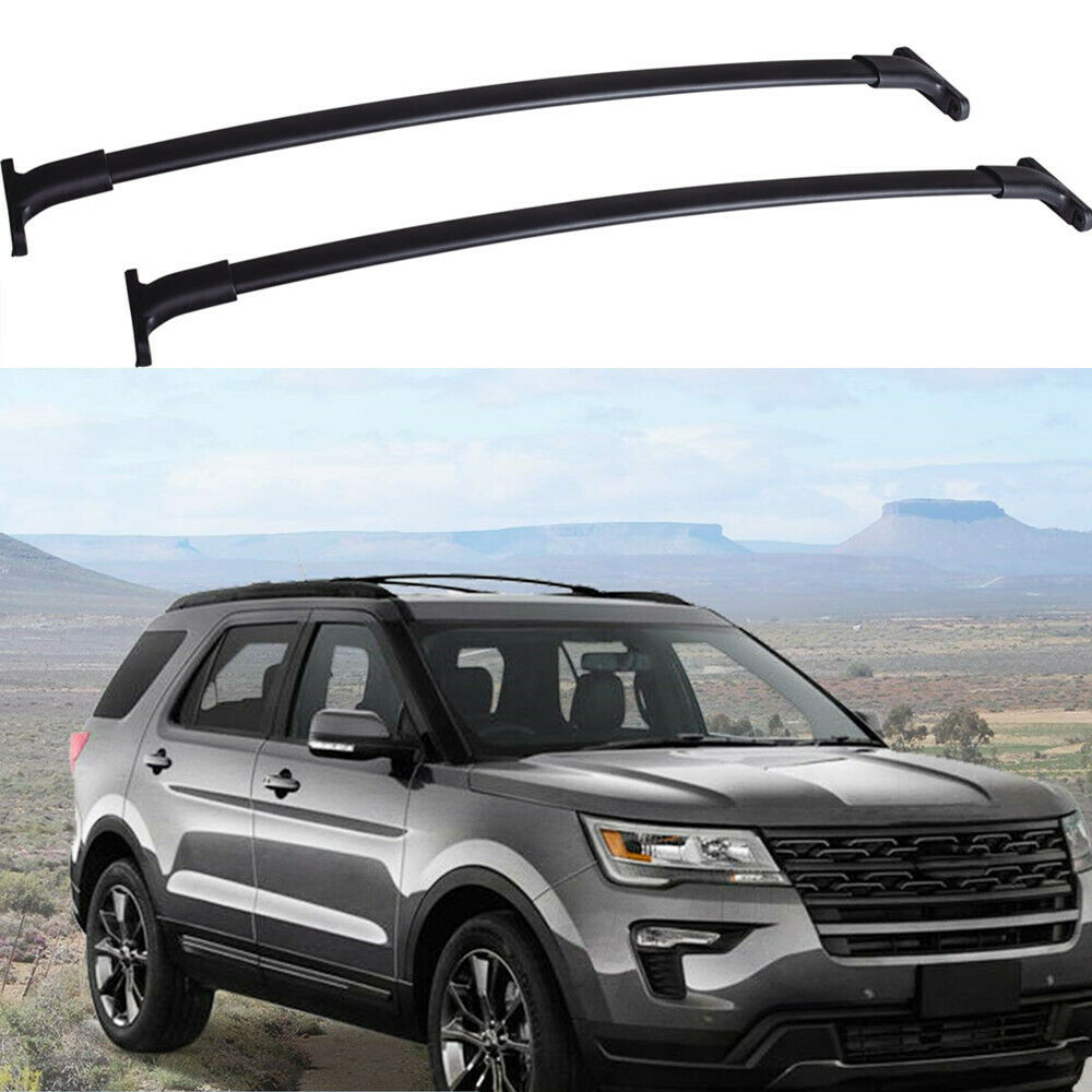 Jdmspeed cabin carbon air filter for 2006 2013 lexus is250 for Lexus is250 cabin air filter