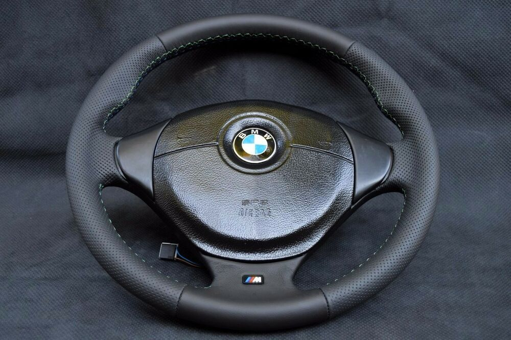 m sport steering wheel bmw e36 e31 e38 e39 z3 m3 m5 alpina. Black Bedroom Furniture Sets. Home Design Ideas