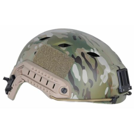 img-SOFTAIR TOY OPS OP CORE TACTICAL HELMET MTP MC MULTICAM Crye ARMY style