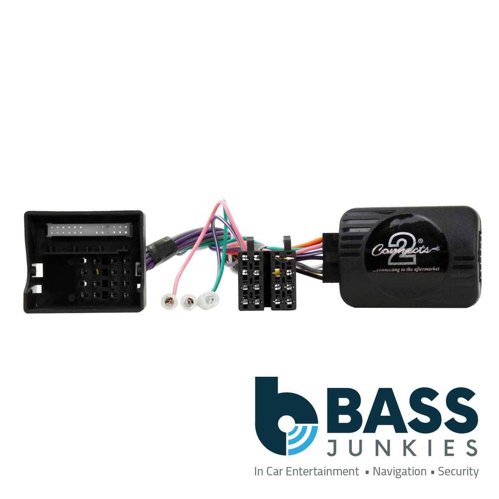 Vauxhall Opel Astra H 2004 2010 Pioneer Car Stereo Steering Wheel Wiring Lead Harness Adapter Iso Radio Replacement Interface Kit Ebay