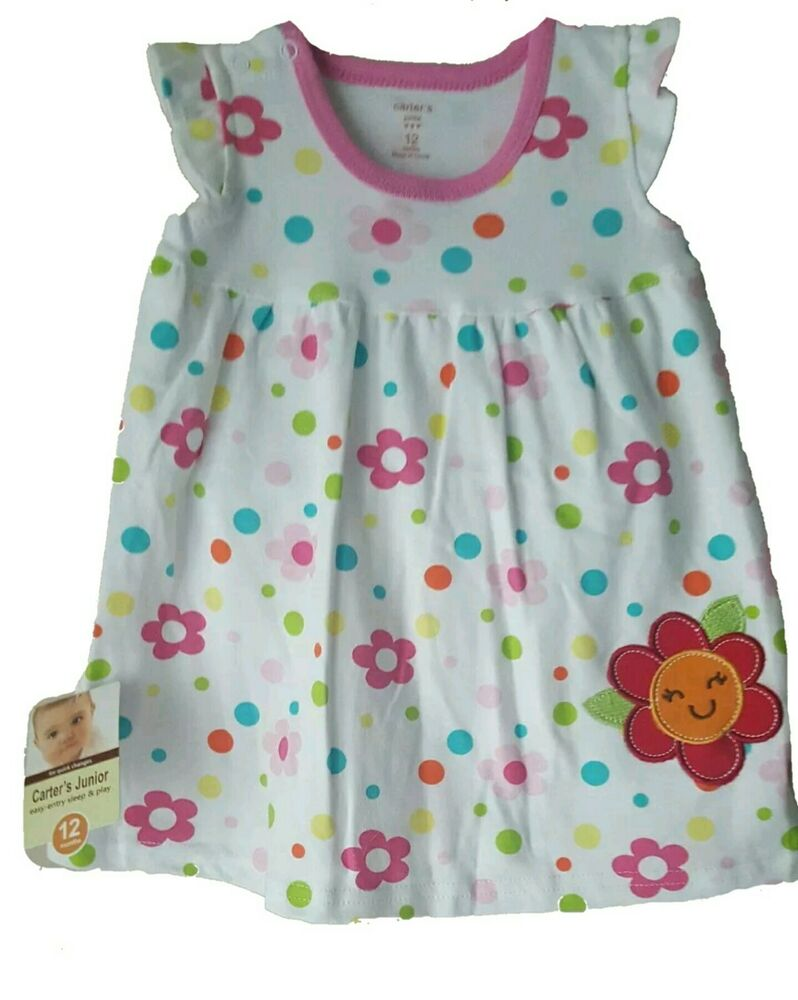 easy baby dress pattern for the summertime. What are your favorite summertime clothes for girls? I have never had to dress a girl in the summer so I need some ideas! Save Save. 21 Comments | baby, This is so cute, any ideas if this would fit 12 months, or how to resize? kate.