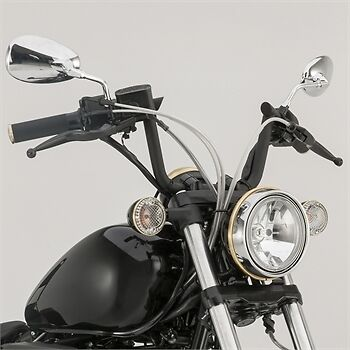 Watch furthermore 264727284316259955 in addition 442760207086852982 as well Watch further Roadstar Clutch. on xv1600