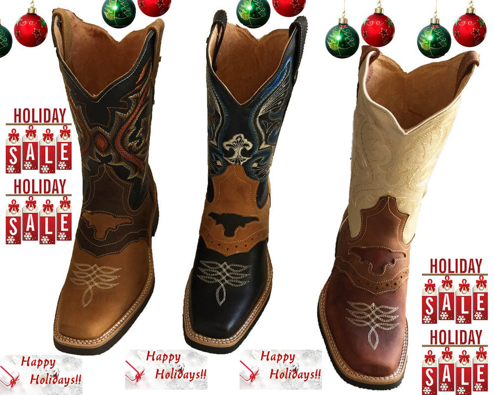 Where Can You Buy Cowgirl Boots - Boot Hto