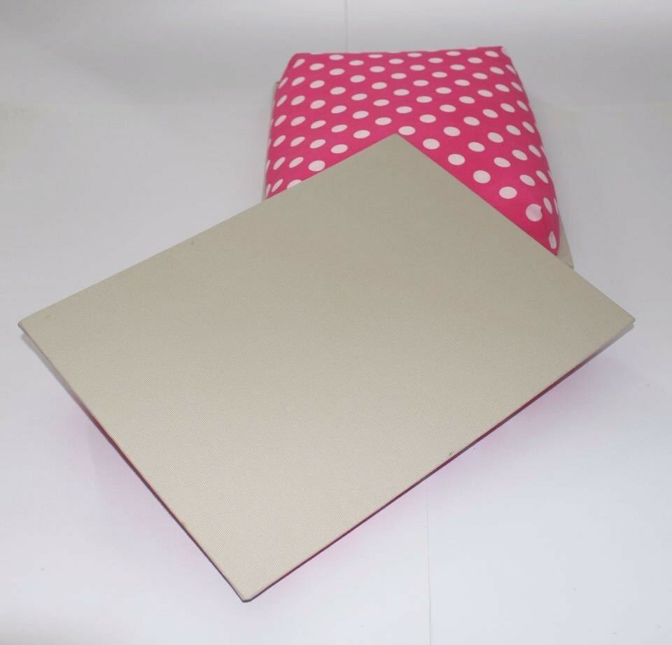 Lap Desk Laptop Notebook Multi Purposes Tray Back Pillow