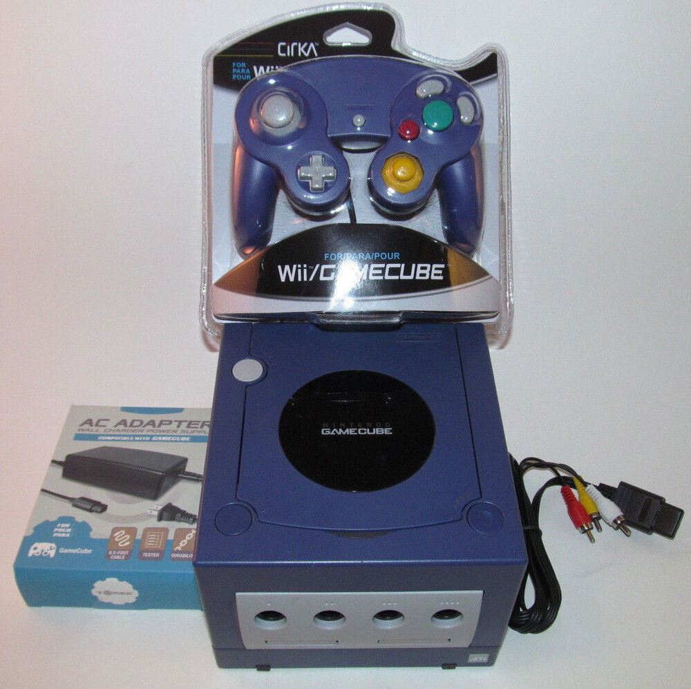 gamecube hookup Elgato game capture hd60 is designed to be easy to use the built-in live streaming feature gets you up and running on twitch, youtube or ustream in a snap.