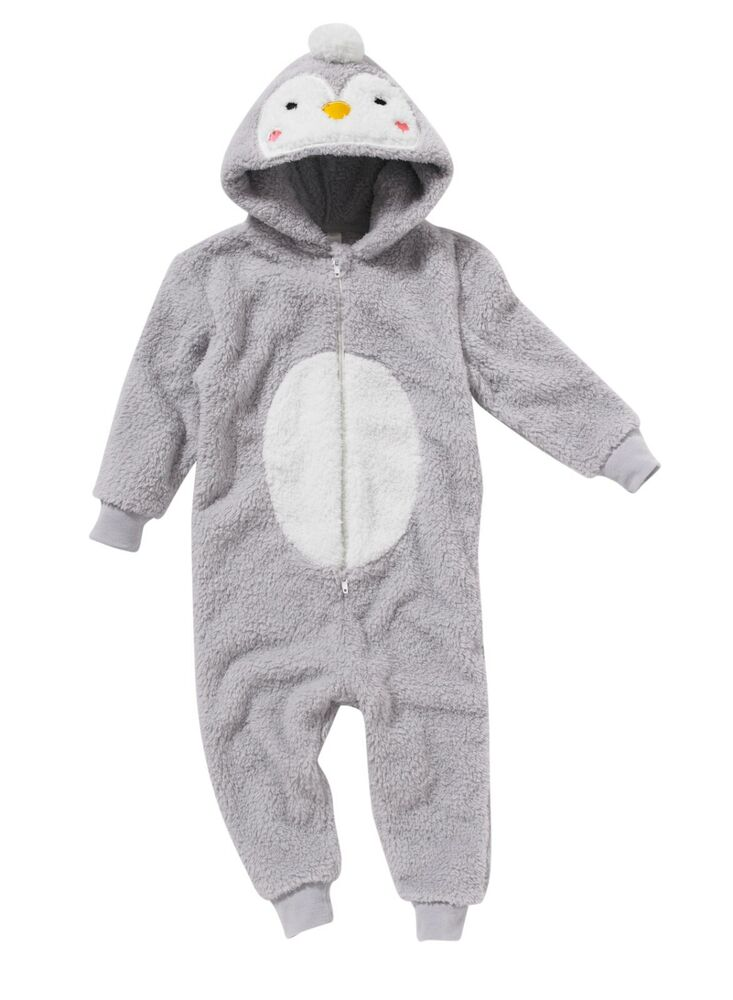 Shop for penguin onesie pajamas online at Target. Free shipping on purchases over $35 and save 5% every day with your Target REDcard.